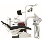 Стоматологическая установка Azimut 600A нижняя подача