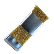 Щетка для чистки боров (минимальная партия 10 шт)
