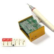 Скалер ультразвуковой встраиваемый Woodpecker модель UDS-N3/UDS-N3 LED