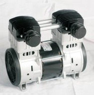 Компрессорная головка SDHR 1100W