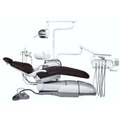Стоматологическая установка Ajax AJ16