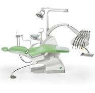 Стоматологическая установка Fedesa Astral Air