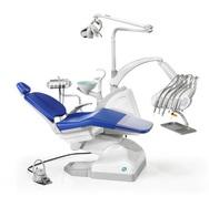 Стоматологическая установка Fedesa Astral Lux