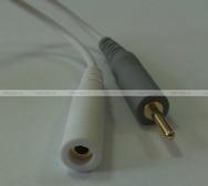 Провода для апекслокатора YS-RZ-A