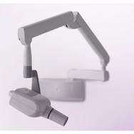 Высокочастотный рентгеновский аппарат MyRay RXDC eXTend