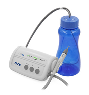 Скалер ультразвуковой Woodpecker DTE-D6 LED