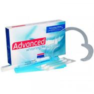 Набор для отбеливания Amazing White Advanced 16%