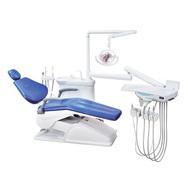 Стоматологическая установка Geomed I (эконом)