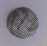 Фильтр-сетка обратного клапана емкости сепаратора MaxiCanister (С222150)