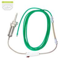 Набор одноразовых ирригационных трубок (2,2м - 6шт.) для физиодиспенсера Implantmed