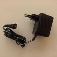 Сетевое зарядное устройство для апекслокатора Raypex 5
