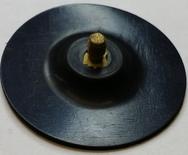 Мембрана вакуумной помпы автоклава Mocom