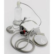Портативная стоматологическая установка А39А