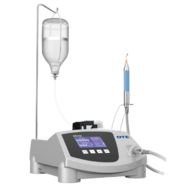 Ультразвуковой хирургический аппарат  Ultrasurgery II Led