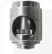 Картридж для углового наконечника NSK S-Max M25L/M25