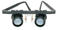 Бинокулярные очки Eschenbach ridoMED, диаметр 23 мм, 2.5х