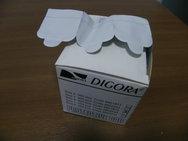 Пакеты для Digora FMX