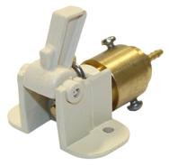 Клапан определения инструмента CSW new для Fona 1000 C Basic, Fona 1000 C, Fona 1000 S (нижняя/верхняя подача) Fona 6168814