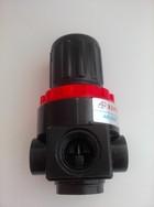 Клапан декомпрессионный AR2000