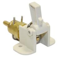 Клапан определения инструмента ECSL для Fona 1000 C Basic Fona 6378538