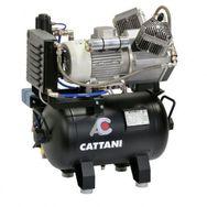 Компрессор Cattani 160 л/мин, 3-фазный