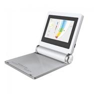 Апекслокатор с цветным сенсорным дисплеем COXO C-Root I+
