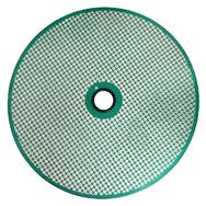 Диск алмазный JT-218B для триммера JT-19, основа из бакелита