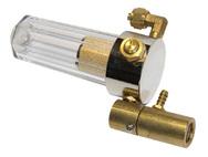 Фильтр водяной CSLW (6452515)