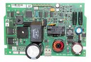 Основная плата управления электромотора SL ISO для Fona 1000 C Basic, Fona 1000 C, Fona 1000 S (нижняя/верхняя подача) Fona 6378504 (5954925)