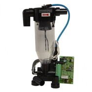Mini-Separator - сепаратор для монтажа в установку