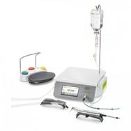 Физиодиспенсер W&H SI-1023 Implantmed с оптикой LED и беспроводной педалью + наконечник WS-75 L
